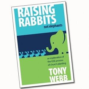Raising Rabbits book cover